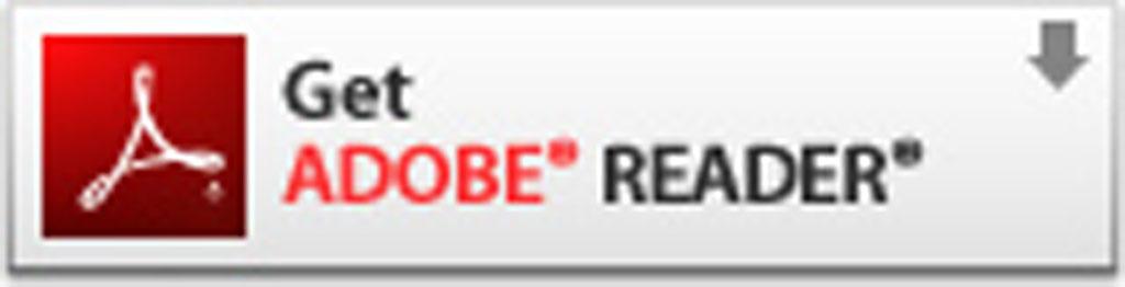 AdobeReader160x41